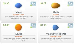 men's related drugs with low price