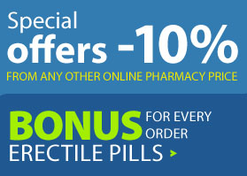 discounts and free pills