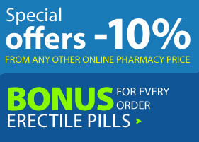 discount and free pills