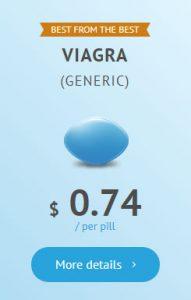 ed meds less than $1 per pill
