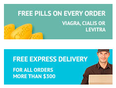 free pills and shipping