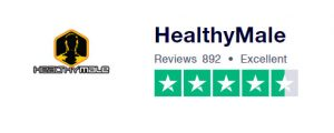 rating of 4.5 stars