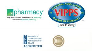 .pharmacy, vipps, etc.
