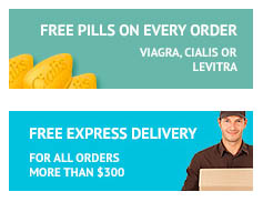 free pills and delivery