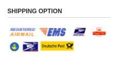 airmail, ems, deutsche post