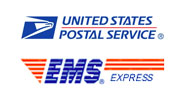 United States Postal Service, EMS